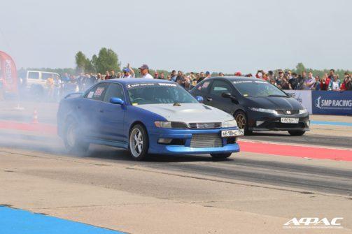 6-7 июля в Алтайском крае состоится историческое событие в масштабах всей страны.